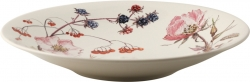 Bouquet Floral Trevise Bowl