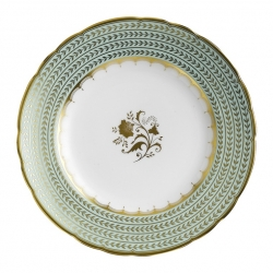 Darley Abbey Accent Plate