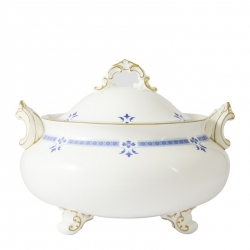 Grenville SoupTureen and Cover