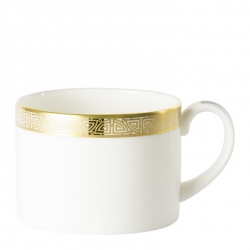 Satori Black Tea Cup