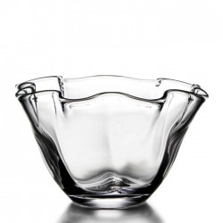 Chelsea Optic Small Bowl