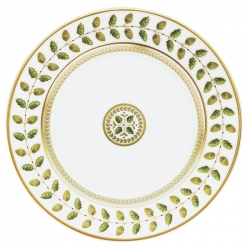 Constance Bread and Butter Plate