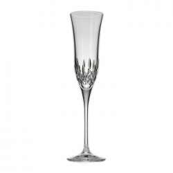 Lismore Essence Champagne Flute