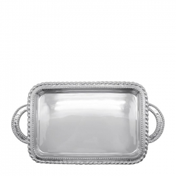 Meridian Medium Service Tray