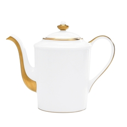 Palmyre Coffee Pot