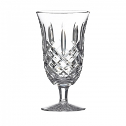 Araglin Iced Beverage/Water Glass