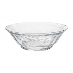 Carine Large Bowl