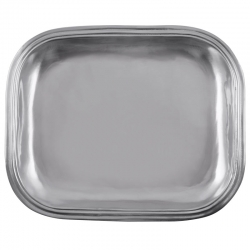 Classic Rectangle Platter