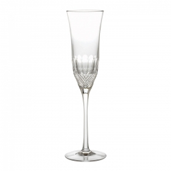 Colleen Essence Champagne Flute