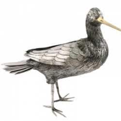 Sterling Woodcock