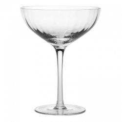 Corinne Cocktail Glass