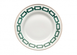 Catena Emerald Buffet/Dinner Plate
