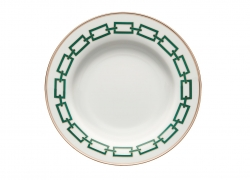 Catena Emerald Rim Soup