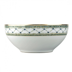 Allee Royale Large Salad Bowl
