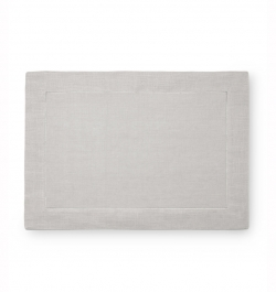 Festival Grey Placemats