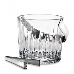 Soho Ice Bucket