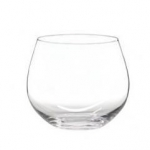 O Oaked Chardonnay Glass