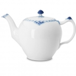 Princess Tea Pot
