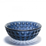 Nemours Bowl, Midnight Blue