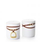Bromley Salt & Pepper Set