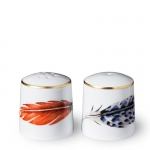 Carolyn Salt & Pepper Set