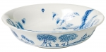 Country Estate Delft Blue 10\ Serving Bowl