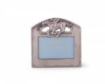 Thoroughbred 4x6 Photo Frame
