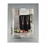 Occasions Glass Frame