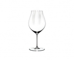 Performance Pinot Noir Glass