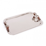 Bridle Tray