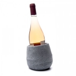 Alpine Soapstone Wine Chiller