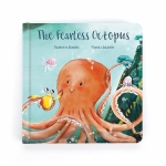 \Fearless Octopus\ Book