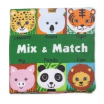 \Mix & Match\ Soft Activity Book