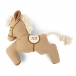 Racing Horse Toy