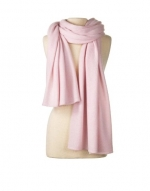 Ballet Cashmere Travel Wrap