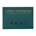 \Golf Courses: Fairways of the World\