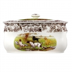 Woodland All Dogs Bread Bin
