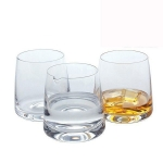 Whisky Set With 2 Glasses & Jug