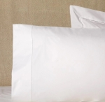 Analisa King Pillowcase, Pair