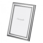 Albi Sterling Silver 8x10 Picture Frame