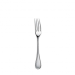 Albi Sterling Silver Dinner Fork