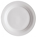 Cavendish Dove Dinner Plate