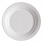 Cavendish Dove Side Plate