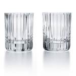 Harmonie #1 Tumblers, Set of Two