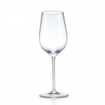 Sommeliers Riesling Grand Cru Glass