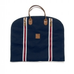 Original Garment Bag, Navy