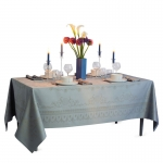 Eloise Greensweet Tablecloth