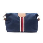 Original Toiletry Bag, Navy