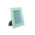 Laurel Mint Green Frame, 5x7
