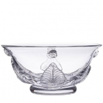 Acanthus Clear 5.5\ Bowl